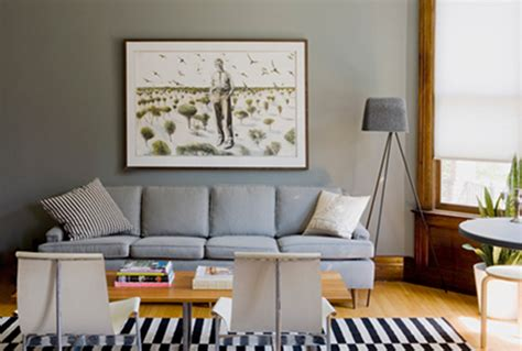 art above sofa sofa wall art 10 ideas for decorating over the couch my