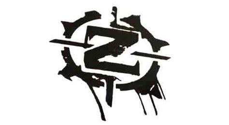 nerf zombie strike logo 2 jpg 540 215 296 nerf wars party