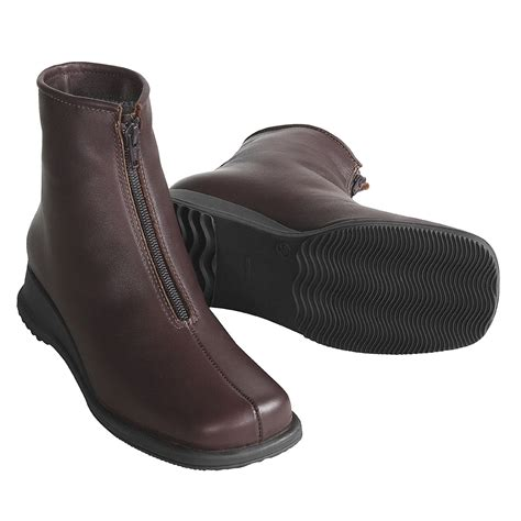 la canadienne boots la canadienne valley boots for 1078y save 77