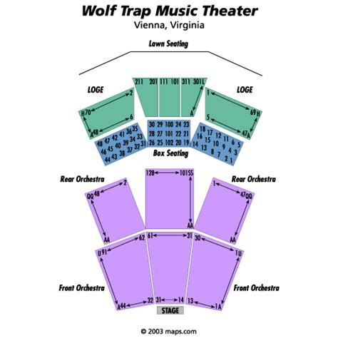 Wolf Trap Calendar Wolftrap Events Image Search Results