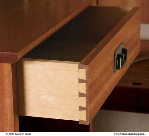 Dovetail Drawer Construction by 1000 Images About Dovetail Boxes On Shape