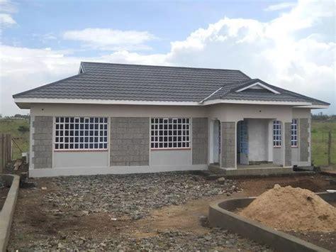 free house plans designs kenya youtube luxamcc 7 cool small house designs in kenya tuko co ke