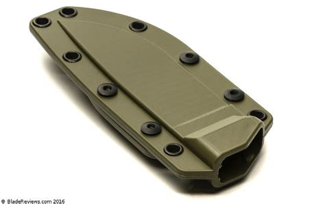 esee review esee 4 review