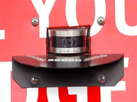 how nascar in car cameras work   howstuffworks