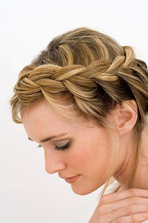 hairstyles for homecoming court stylish updos for medium length hair that define elegance