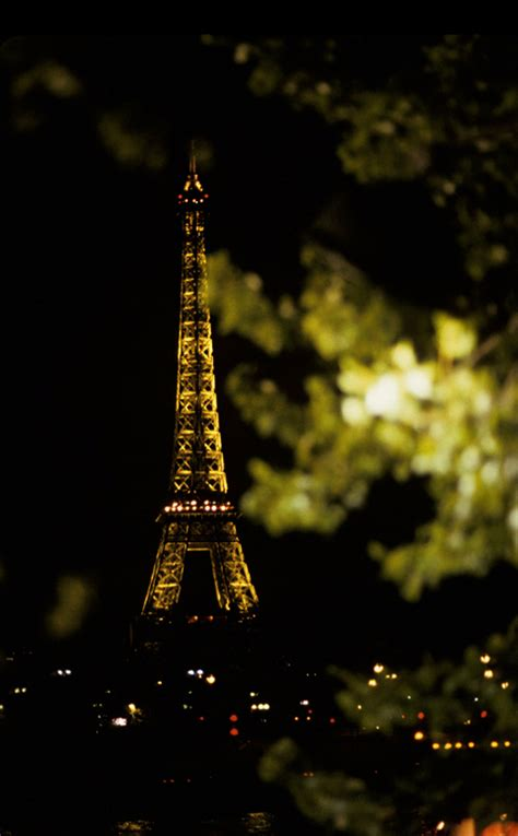images of paris eiffel tower