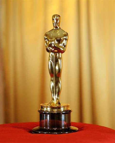 film premio oscar perch 233 gli oscar si chiamano oscar il post