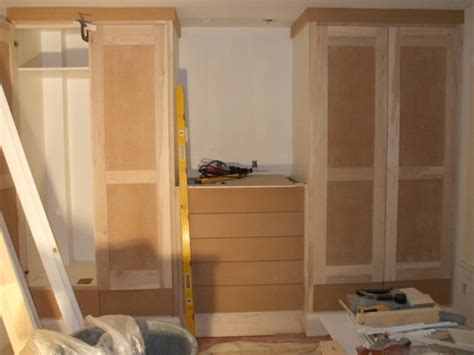 built in cabinets for bedroom philippines 1000 images about built in closet on pinterest closet