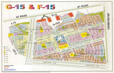 g map jkchs g 15 1 islamabad 40x80 pair plots for sale