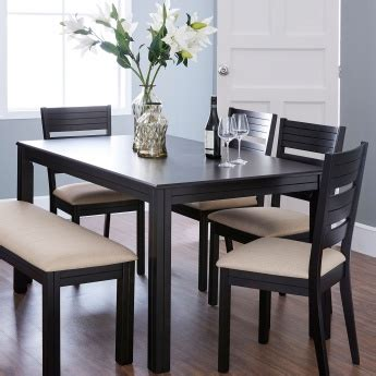 shopping for kitchen furniture montoya dining table without chairs 6 seater dining tables dining furniture furniture