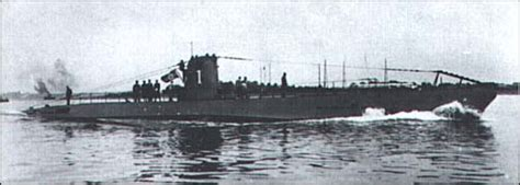 german u boats missing u boats missing in action fates german u boats of wwii