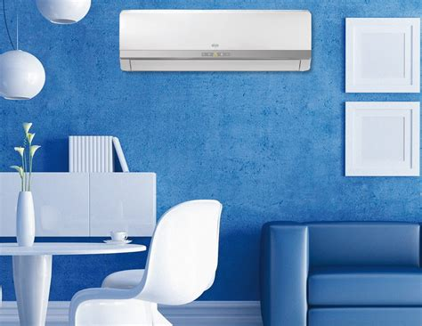 Air Rooms Split Airconditioners 171 Argoclima Air Conditioner