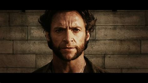 film online x men origins wolverine wolverine images x men origins wolverine movie screencaps