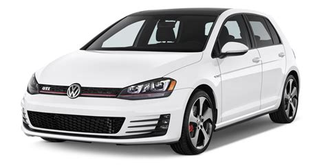volkswagen quirk new vw golf gti lease deals in manchester nh quirk vw nh