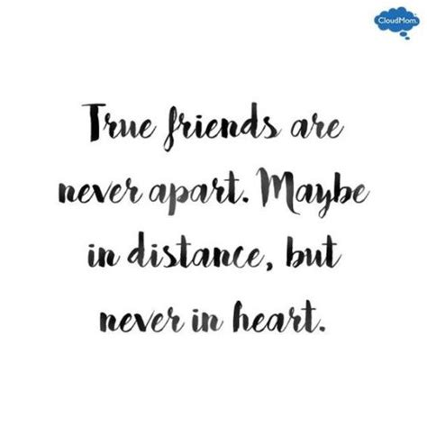 best friends quotes 30 and friendship quotes quoteshumor