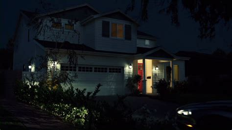 rick s house of fire behaving badly filming locations filming 90210locations info