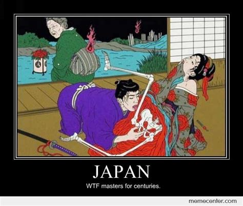 Japan Memes - japan memes image memes at relatably com