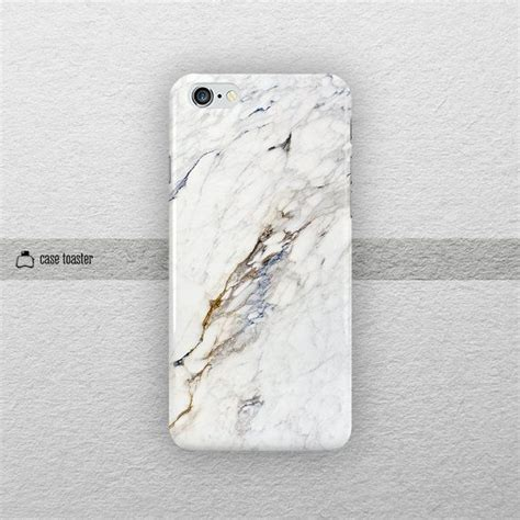 Marble For Iphone white marble print this design is available for