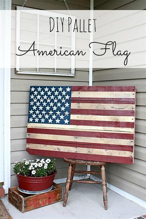 best 25 american flag bedroom ideas on pallet best 25 american flag ideas on pallet