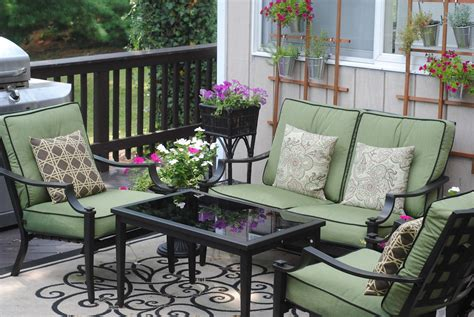 patio designs for small spaces home decorating ideas outdoor living spaces as terrific exterior design for