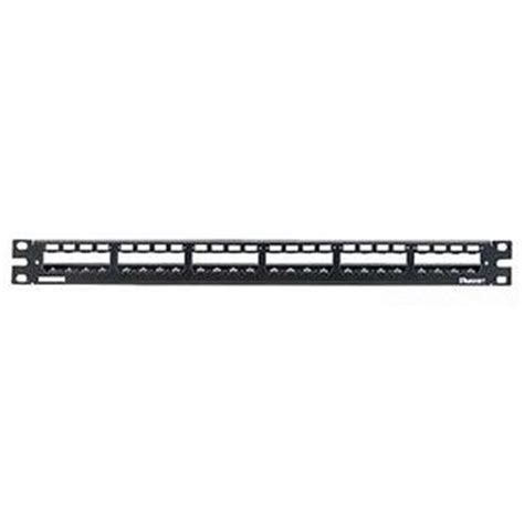 Datwyler Cable Utp Modular Patch Panel Dll panduit utp cable accessories global network informatika