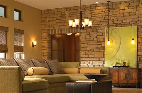 interior lighting design for homes home interior design
