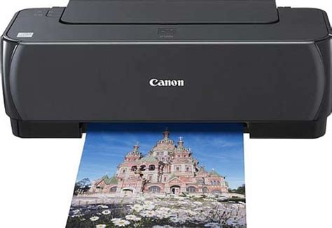 Printer Canon Kediri printer kediri