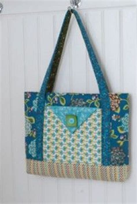 renegade tote bag pattern bag lady on pinterest purse patterns bag patterns and