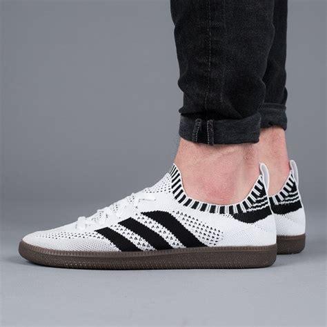 adidas sock boots price s shoes sneakers adidas originals samba primeknit sock cq2217 best shoes sneakerstudio