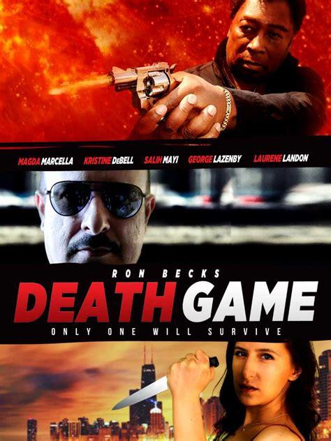 film gratis online 2017 death game 2017 full movie watch online free