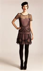 alice by temperley lace flapper dress all the dresses