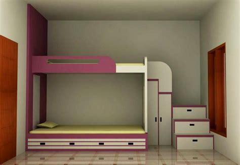design warna cat interior rumah minimalis mau punya rumah harga murah lihat info lokasi rumah murah