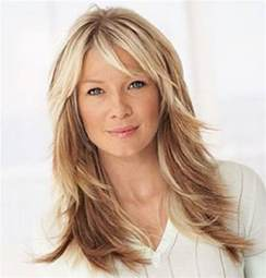 hairstyles for women over 50 long hairstyles for women