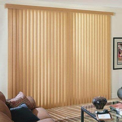 Faux Wood Vertical Blinds For Patio Doors Blinds Brand Faux Wood Vertical Blinds Blinds