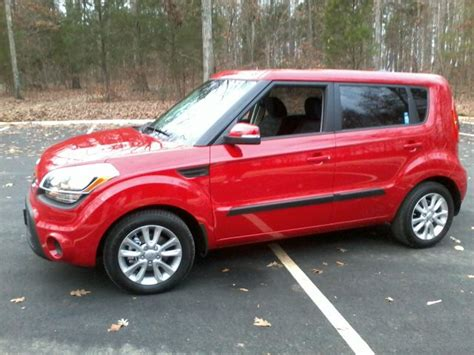 2012 Kia Soul Reliability Nationstates View Topic Cars Cars