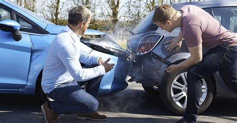 Auto Lawyers In Chicago by Chicago Personal Injury Attorneys Illinois Auto