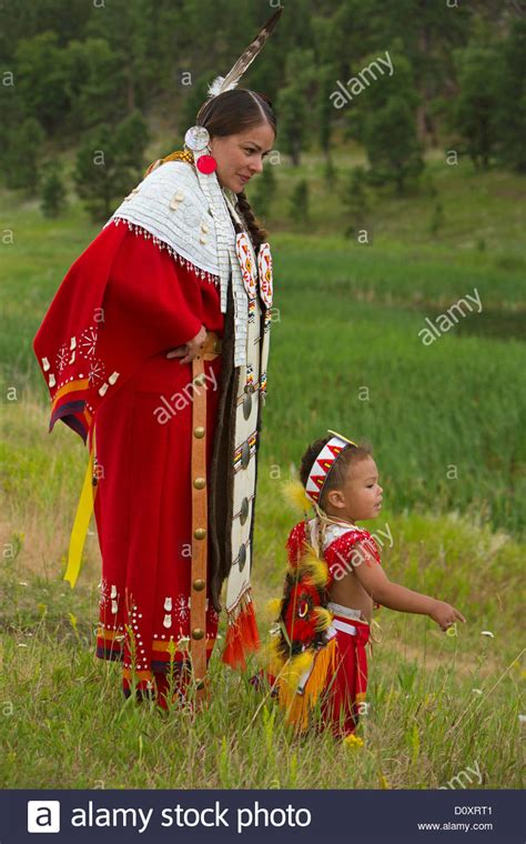 acridophagus katun 100 united states american natives native american