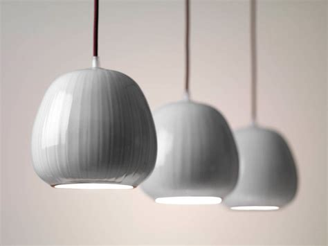 ceramic pendant lights pendant lighting ideas wonderful ls ceramic pendant