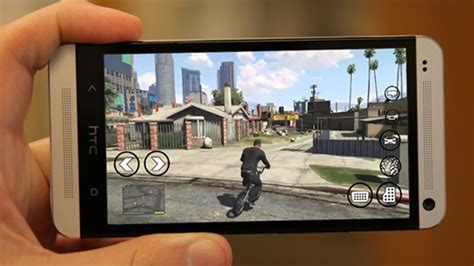 gta 4 mobile gta 5 beta for ios android mobile devices scam warning