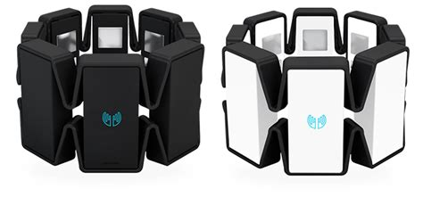 Jelly Spotlite Iphone 4 4s 7 thalmic labs trendmonitor
