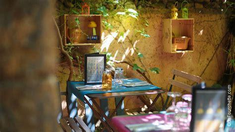 restaurant cuisine et croix roussiens 224 lyon 69004
