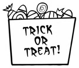 halloween candy clipart black and white festival collections
