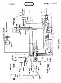 36 volt e z go wiring diagram 36 get free image about wiring diagram