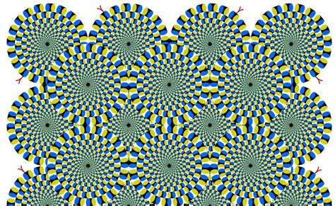 ilusiones opticas refraccion cienciastic2 fuensanta ilusiones 211 pticas