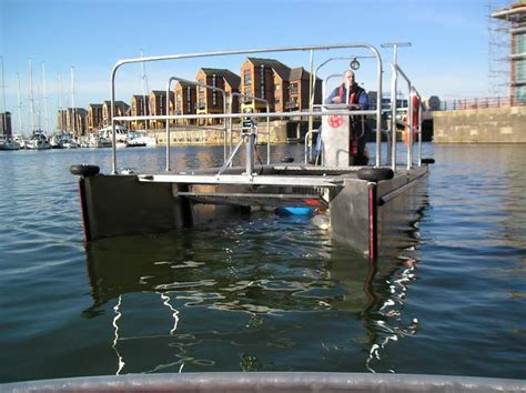 water witch boat water witch 6m buddy boats for sale england water witch