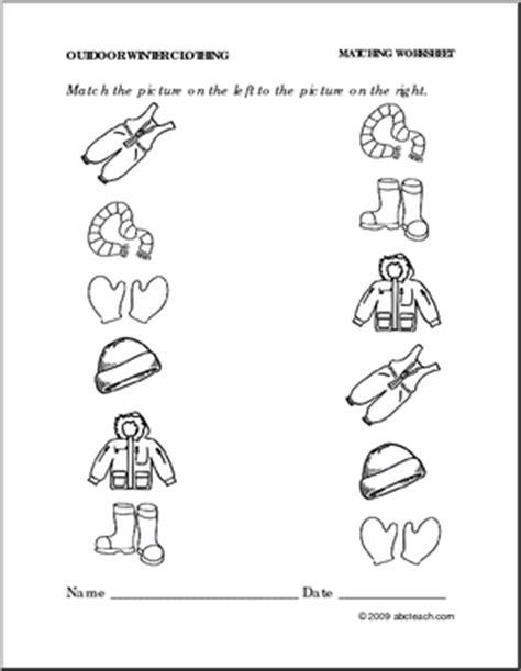 free printable preschool winter activities 8 best images of preschool printables free winter writing
