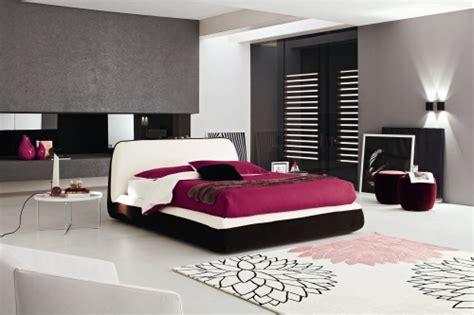 camere da letto calligaris interior design da letto 2009 casa design