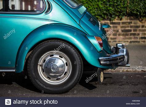 volkswagen beetle green green volkswagen beetle stock photos green volkswagen