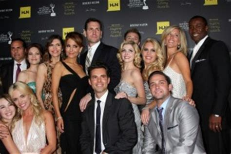 how did the cast of general hospital lose their weight tv guide names best in soaps 2012 general hospital james