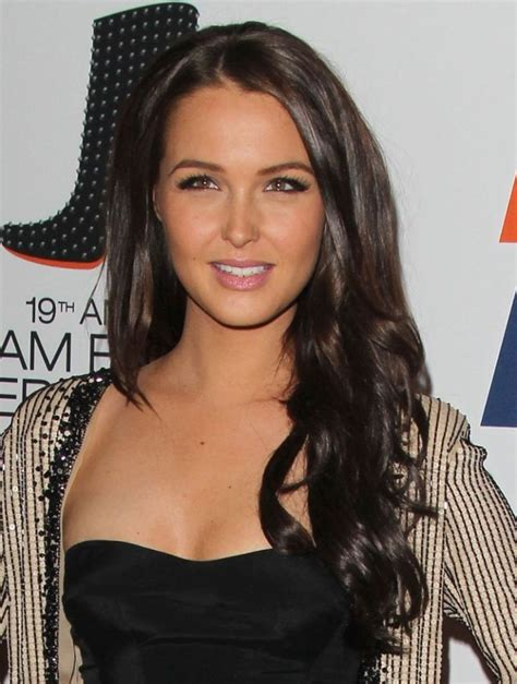 camilla luddington imgur camilla luddington girls all around the world